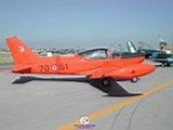 Siai SF 260 AM